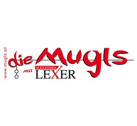 die Mugls Logo