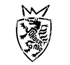 Sondercombo Logo