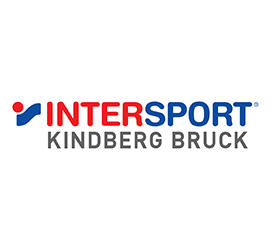 Intersport Schöberl