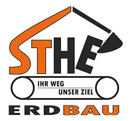 STHE Erdbau