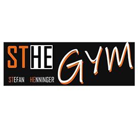 STHE Gym
