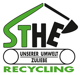 STHE Recycling