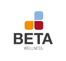 Beta Wellness
