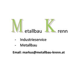 Metallbau Krenn