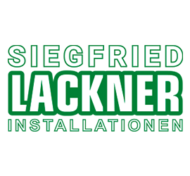 Lackner Installationen