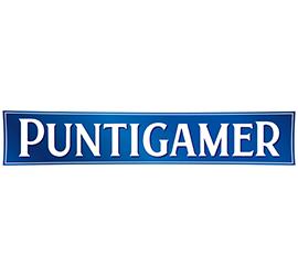 Puntigamer