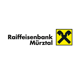 Raiffeisenbank Mürztal